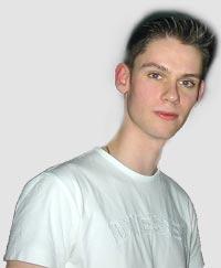 Duncan Powel