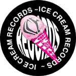 Релизы Ice Cream Records теперь и в MP3